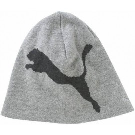 Puma BIG CAT BEANIE JNR