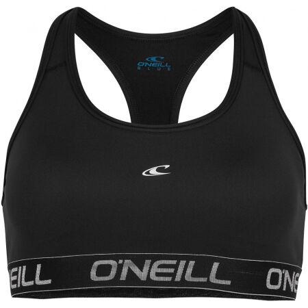 O'Neill ACTIVE SPORT TOP