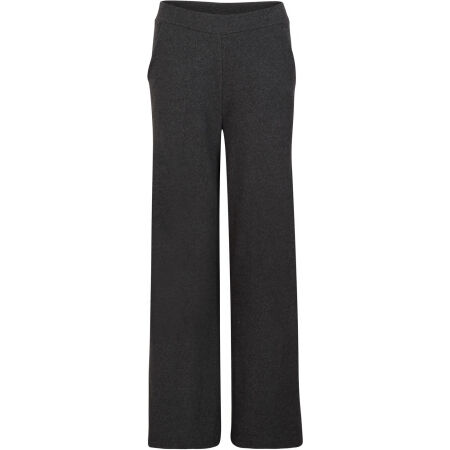 O'Neill SOFT-TOUCH JOGGER PANTS
