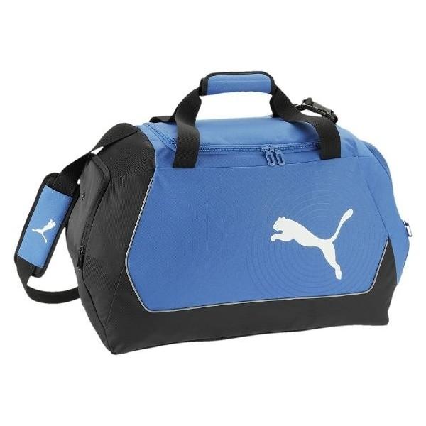 EVOPOWER MEDIUM BAG - Sportovní taška