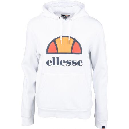 ELLESSE YUFFIE OH HOODY