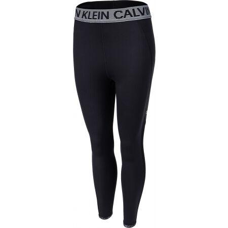 Calvin Klein TIGHT 7/8