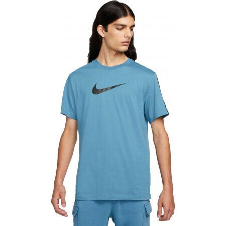Nike NSW REPEAT SS TEE