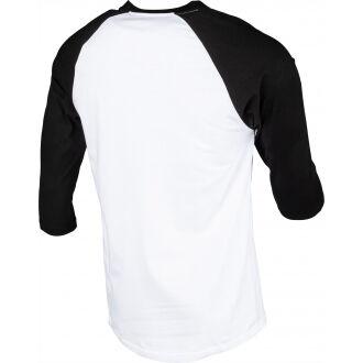 OTW RAGLAN - Stylové pánské triko