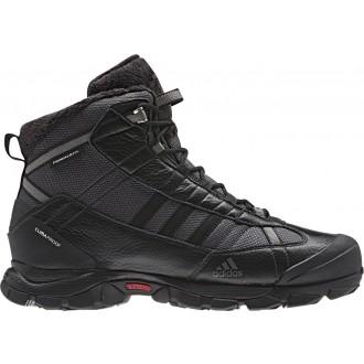 Dámská zimní obuv WINTER HIKER CP PL W EUR 37 1/3 (4.5 UK women)