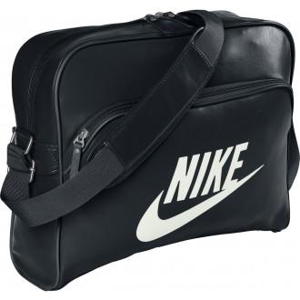 Stylová taška HERITAGE SI TRACK BAG