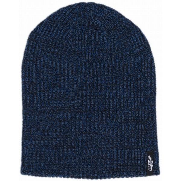 MISMOEDIG BEANIE - Zimní čepice