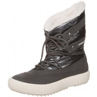 Dámská zimní obuv SWICK EUR 36