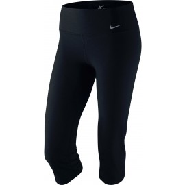 Nike LEGEND 2.0 SLM POLY CAPRI