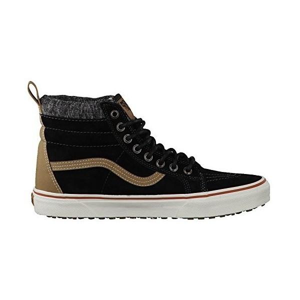 Pánská zimní obuv pro volný čas 6c72b9042e