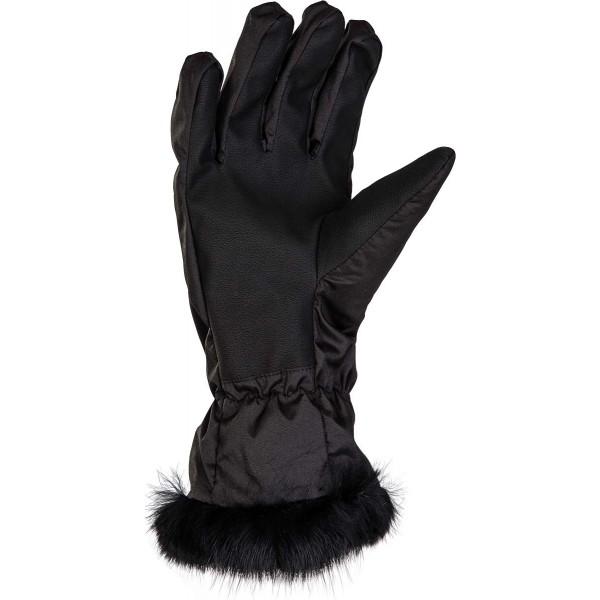 Dámské rukavice