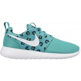 Nike ROSHE RUN PRINT W