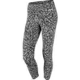 Nike CLUB LEGGING-CROP AOP