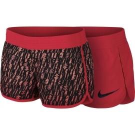 Nike NEXT UP SHORT-DIP DYE