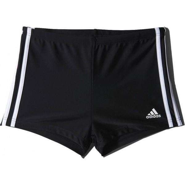 Pánské plavecké boxerky