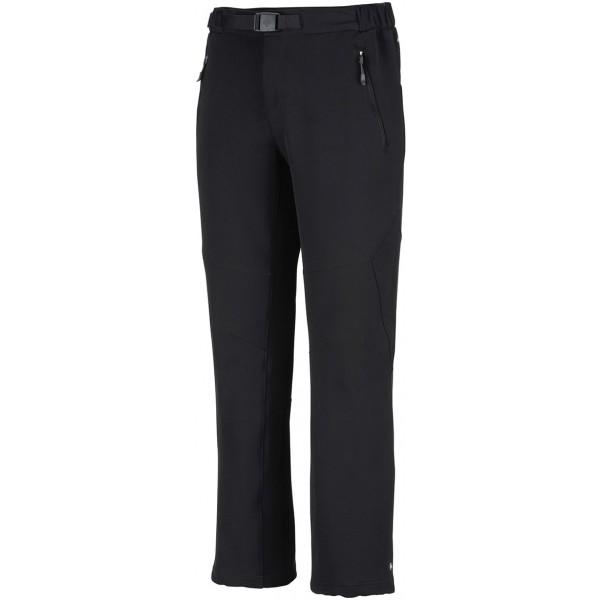 PASSO ALTO HEAT PANT - Pánské outdorové kalhoty