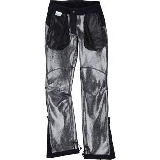 Dámské outdoorové kalhoty