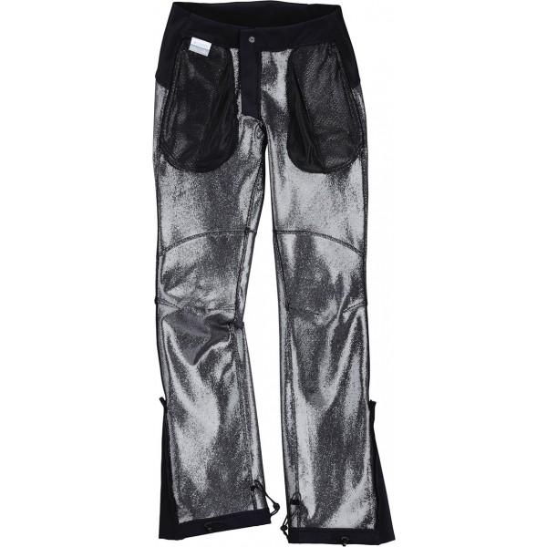 BACK BEAUTY PASSO ALTO HEAT PANT - Dámské outdorové kalhoty