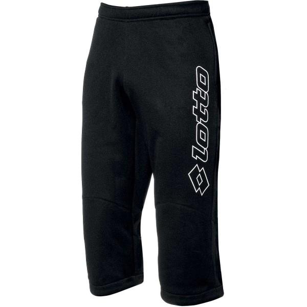 PANTS MID ZENITH - Pánské 3/4 kalhoty