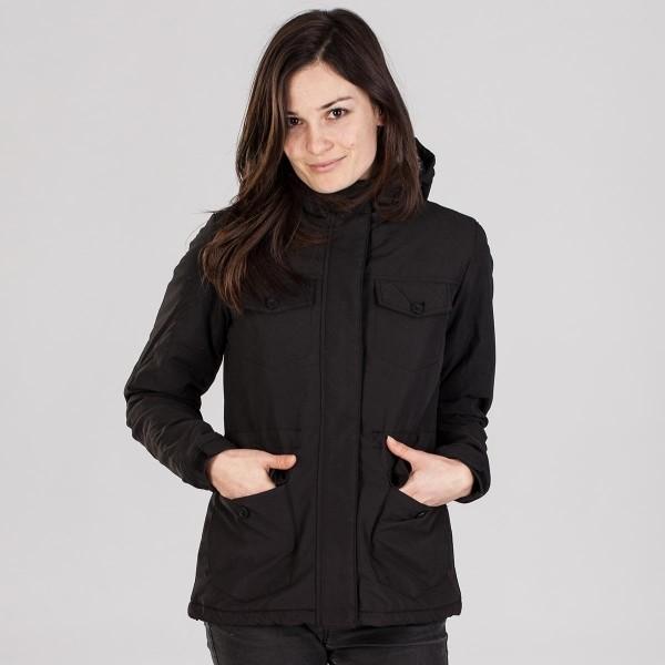 Le Monde Jacket - Dámská přechodová bunda