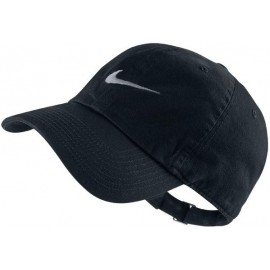 Nike EMB SWOOSH HERITAGE 86