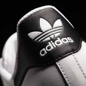 Unisex volnočasová obuv