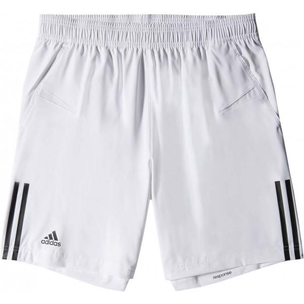 Pánské sportovní šortky