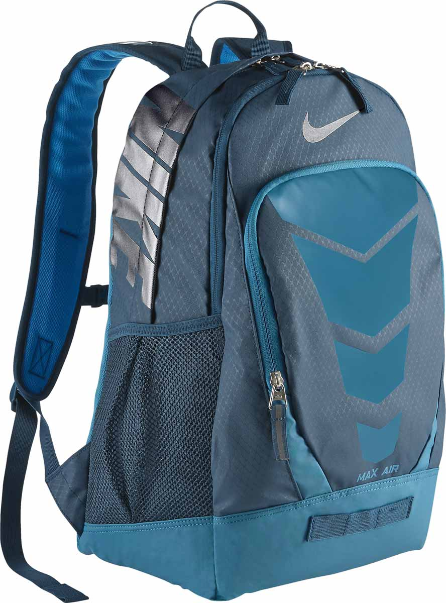 0a73bea6ad5 Nike MAX AIR VAPOR BP LARGE