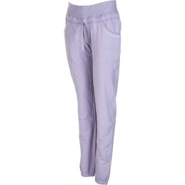 Russell Athletic VARSITY CLASSIC PANT