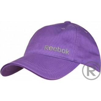 Reebok SE W LOGO CAP