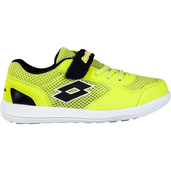 Dětská sportovní obuv