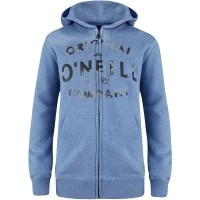 O'Neill LB EASY COMPANY SWEAT