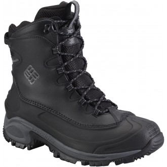 Pánská zimní obuv BUGABOOT MEN EUR 43 (10 US)