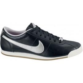 Nike RIVIERA LTH W