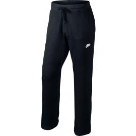 Nike AW77 OH PANT