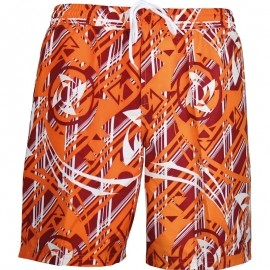 Speedo BADE 18 WATERSHORT AM
