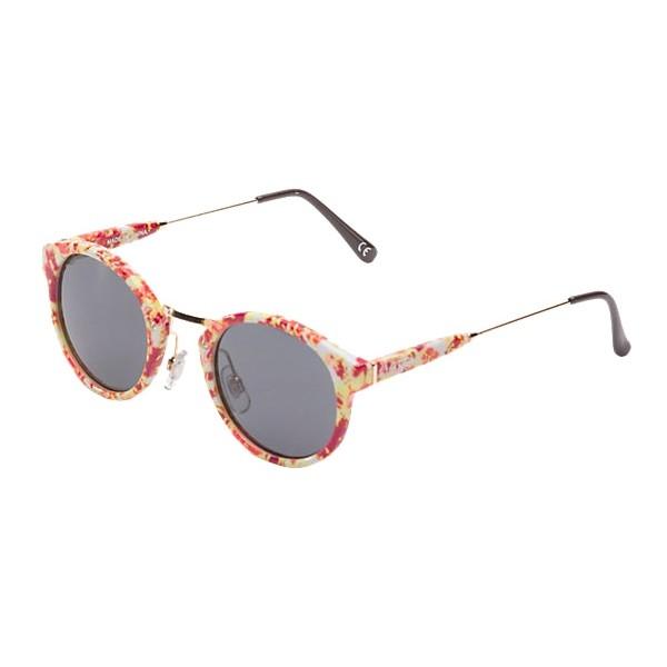 LIFT-OFF SUNGLASSES - Sluneční brýle
