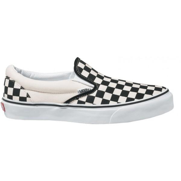 Stylová pánská obuv