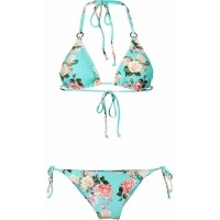 O'Neill PW RUBY TRIANGLE BIKINI