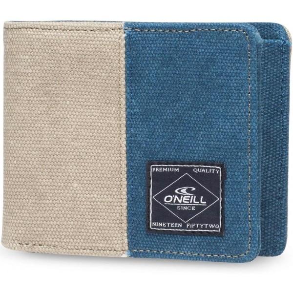 AC POINT BREAK WALLET - Pánská peněženka