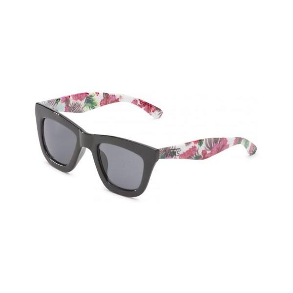 MATINEE SUNGLASSES - Sluneční brýle