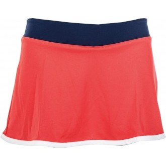 Lotto SKIRT PIPER W GIRL REEF