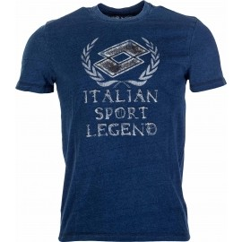Lotto T-SHIRT LEGEND73 PRT