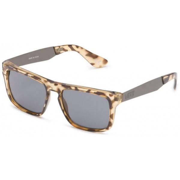 SQUARED OFF - Sluneční brýle
