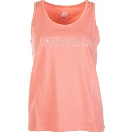 Russell Athletic TANK RA SPORT