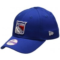 New Era 9FORTY K NHL THE LEAGUE NEYRAN