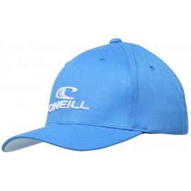 O'Neill AC CORP CAP