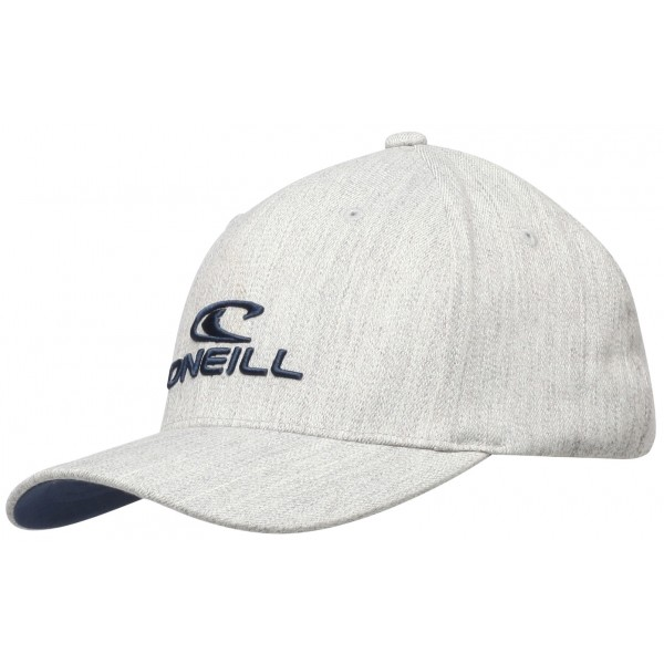 AC CORP CAP - Kšiltovka