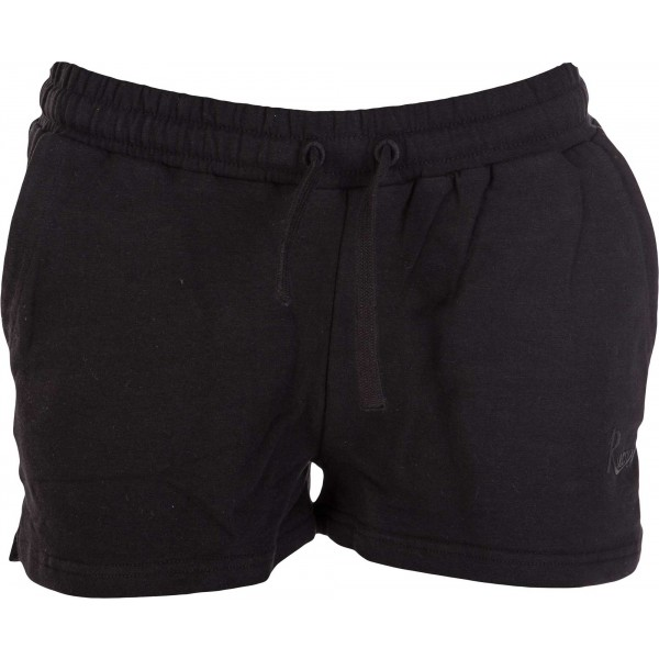 Russell Athletic SHORT VARSITY CLASSIC  574a4ef087