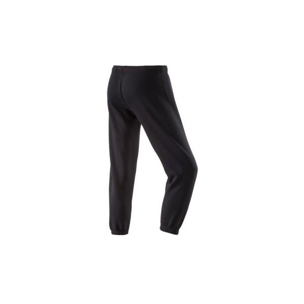 RALLY CAPRI GR WEIS - Dámské kalhoty